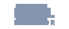 lender-logo-4