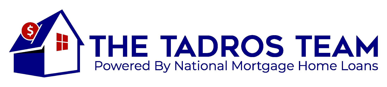 The Tadros Team